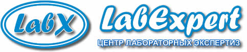 LabExpert Center